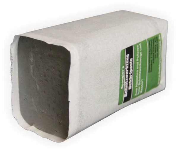 Polierpaste Schärfpaste für Schnitzwerkzueg
