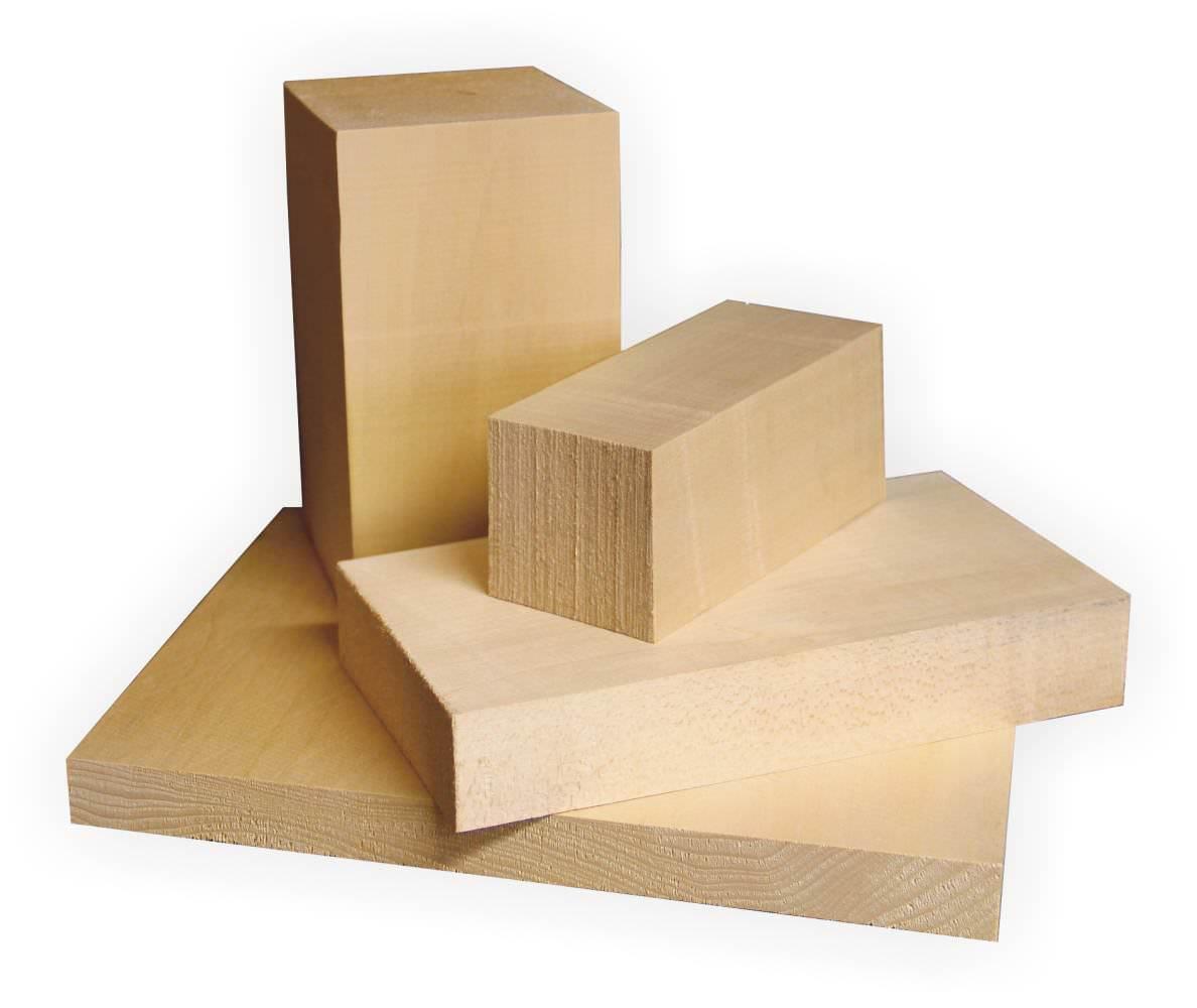 lindenholz zum schnitzen schnitzholz hobby versand spangler. Black Bedroom Furniture Sets. Home Design Ideas