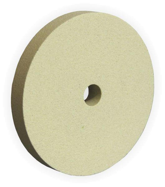 Dry&Cool Keramikschleifscheibe für Schnitzwerkzeug