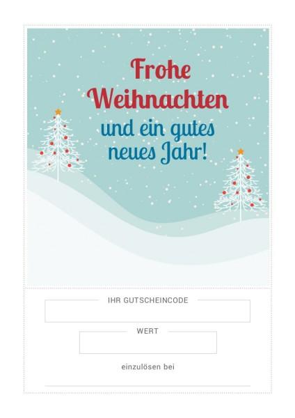 nec_standard_Christmas75870e813abcba
